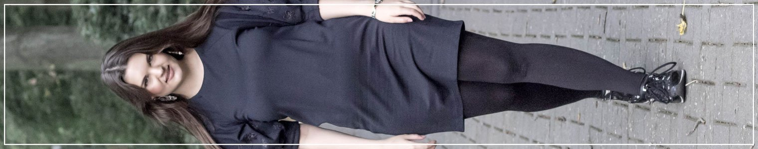 Sweatkleid, Herbstoutfit, sportlicher Look, Herbststyle, Kleid, Sneaker, casual style, Ruhrgebiet, Fashionblog, Modeblog, Bloggeroutfit