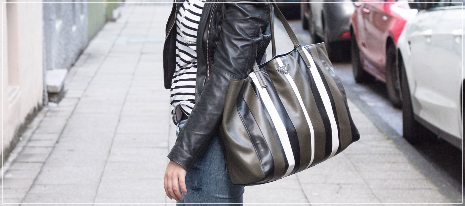 Burberry Mantel, Klassischer Look, Classy Style