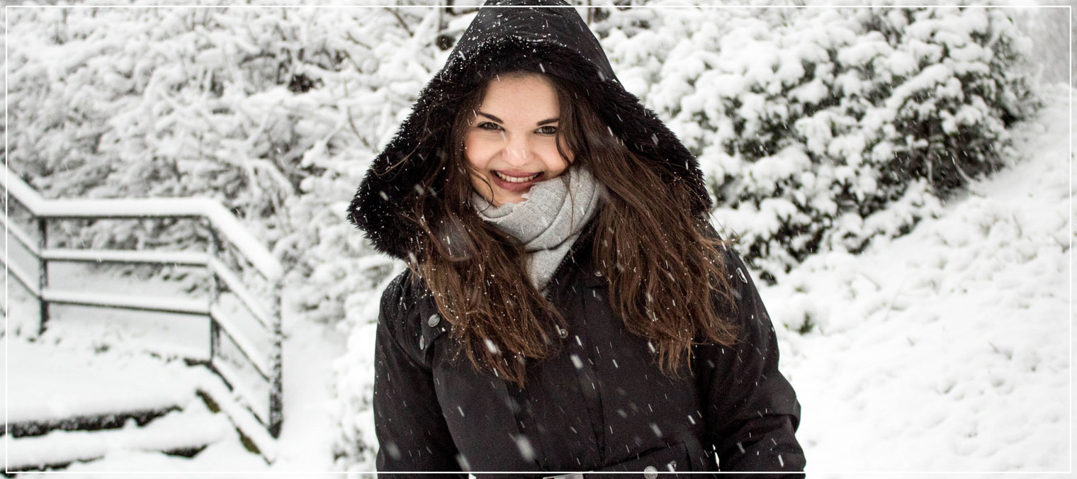 Beautyfavoriten, Winterpflege, Hautpflege, Winterkosmetik, Kosmetikfavoriten