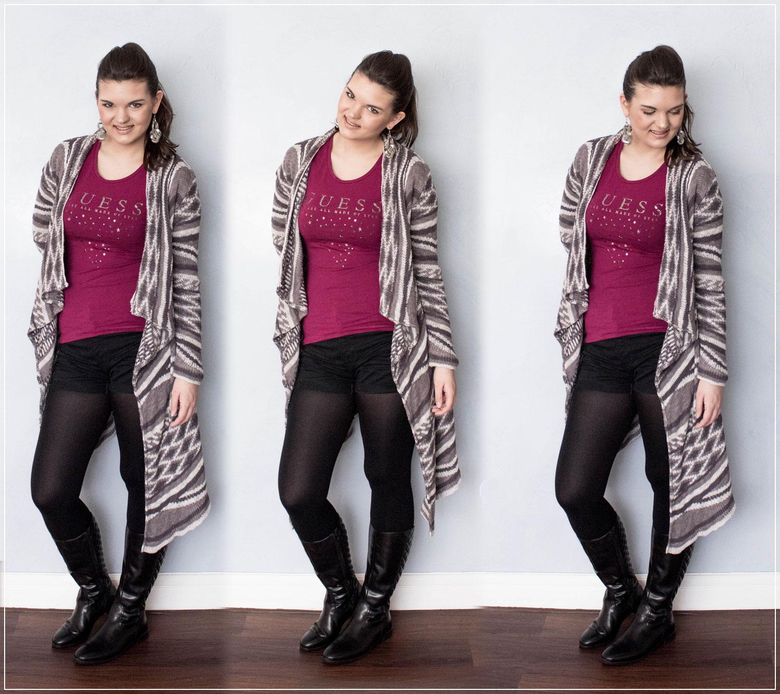Dailylooks, Winterstyle, Herbststyle, Fashionblog, Modebloggerin, Ruhrgebiet, Monatsreview, Modeblog