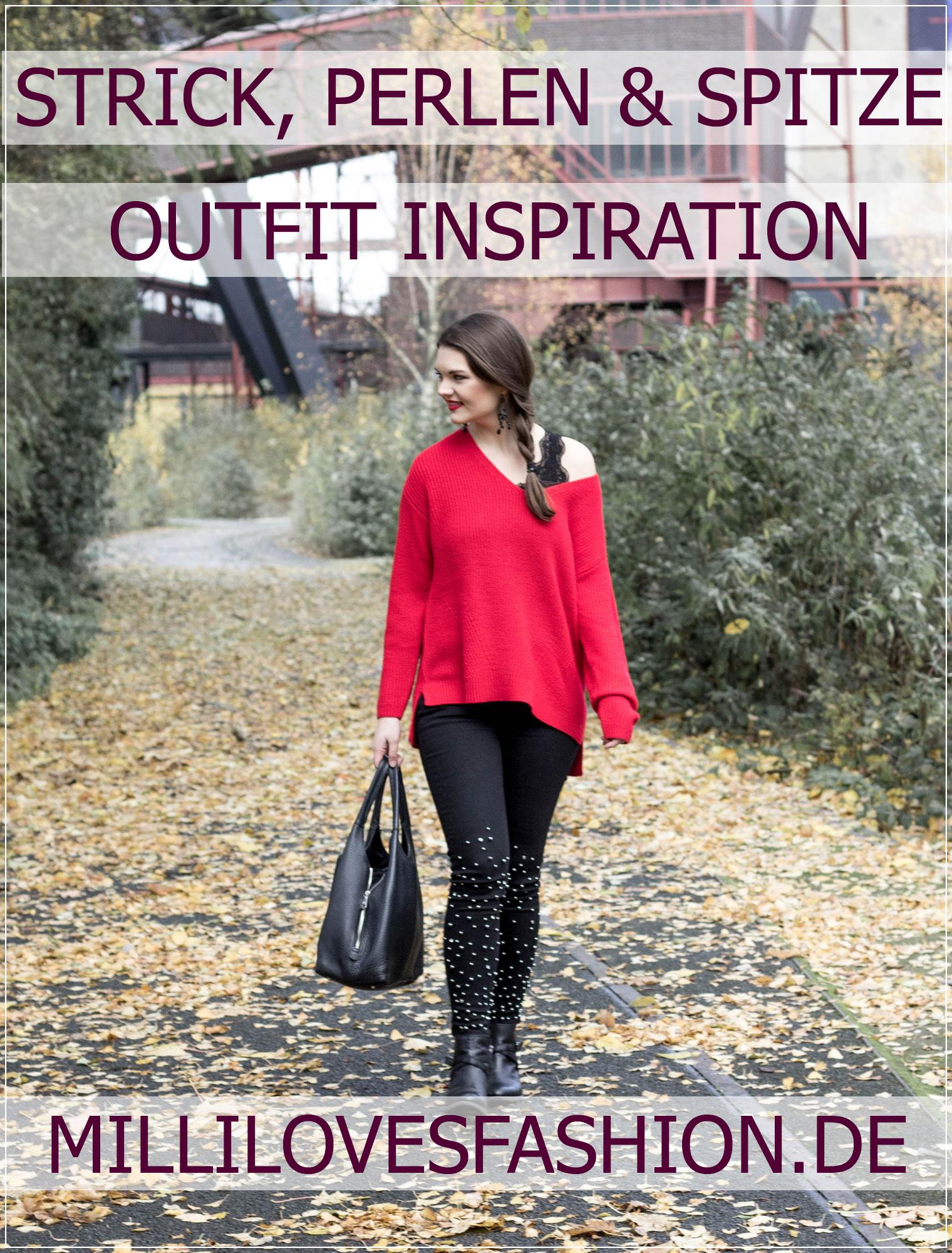 Festliches Outfit, Weihnachtslook, Silvesteroutfit, festlicher Style, Winteroutfit, Fashionbloggerin, Modeblog, Ruhrgebiet