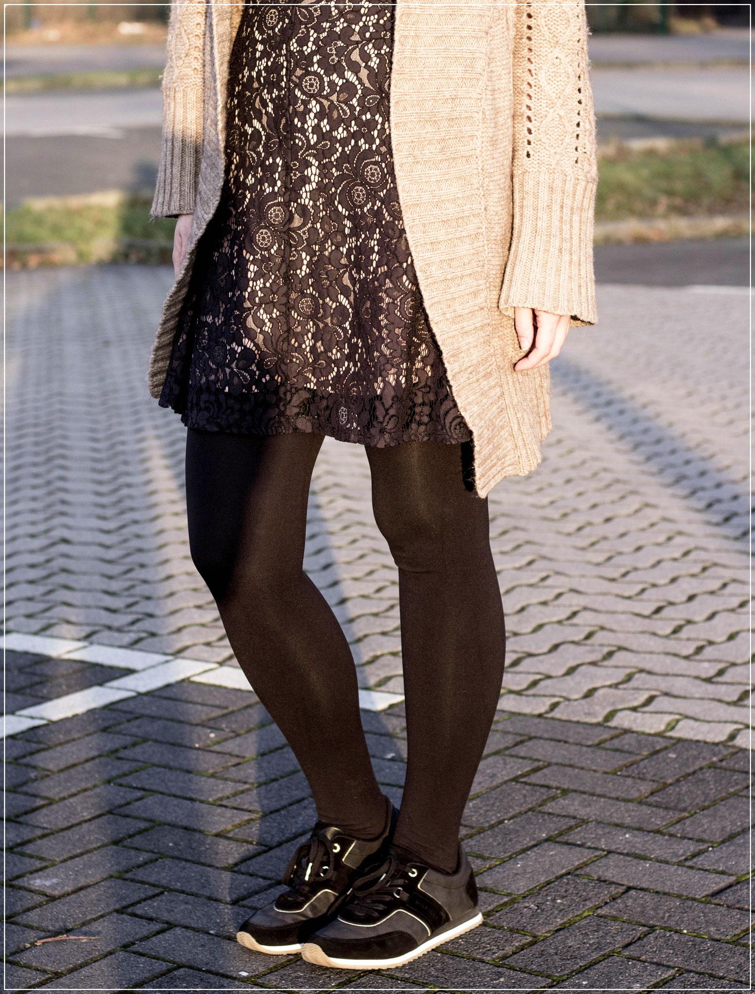 Ruhrpott, Ruhrpott Romantik, Winterstyle, Modebloggerin, Winteroutfit, Fashionbloggerin, Modeblog, Ruhrgebiet