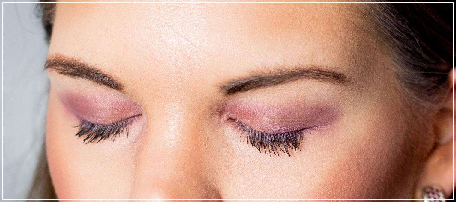 Frühlings-Make-Up, Frühlingsfarben, Spring-Make-Up, Beautytutorial, Make-up Tutorial, Beauty Blog, Beautybloggerin, Ruhrgebiet