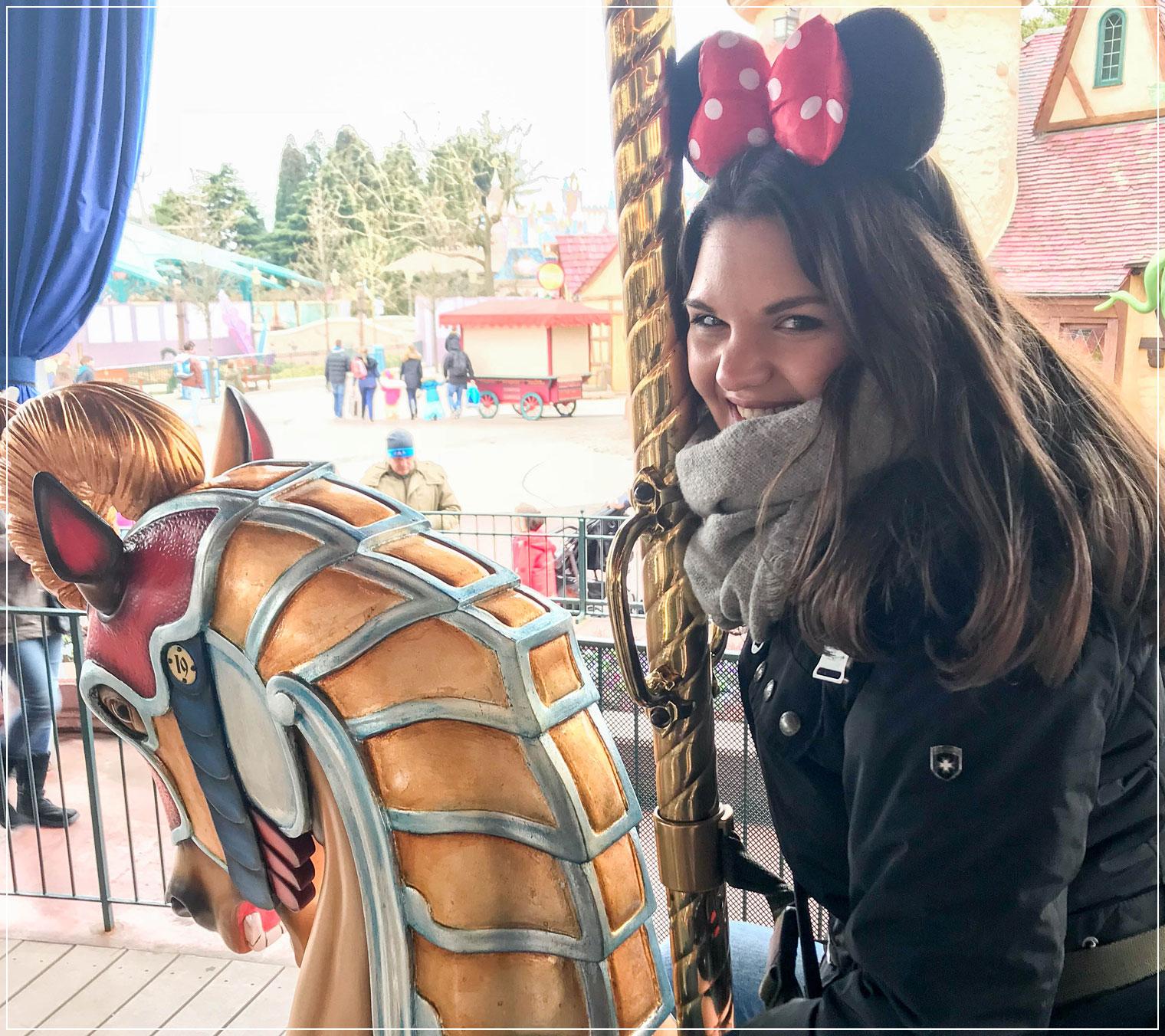 Disneyland Paris, Reiseplanung, Disneyland Tipps, Disneyland, zauberhafter Extrazeit, Disney Newport Bayclub, Blogger on Tour