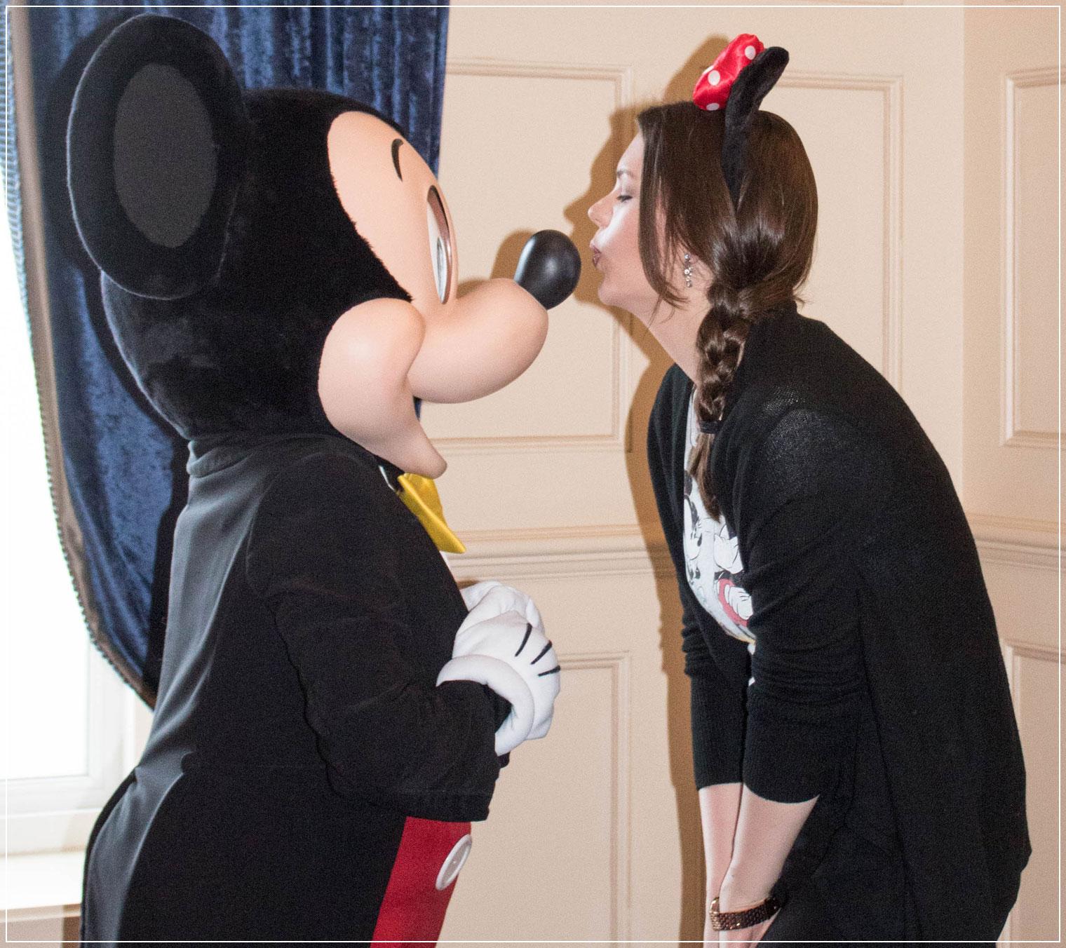 Disneyland Paris, Reisetagebuch,Reiseplanung, Disneyland Tipps, Disneyland, zauberhafter Extrazeit, Disney Newport Bayclub, Blogger on Tour
