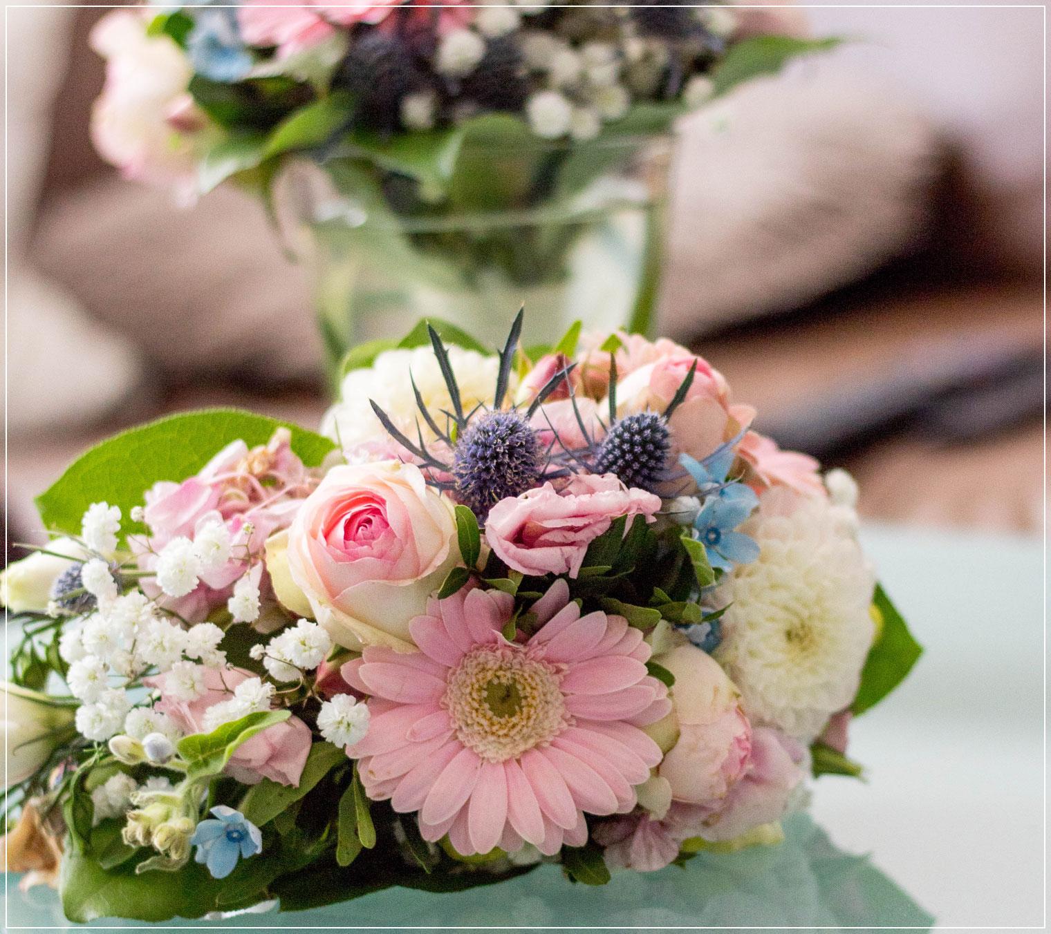 Kleider für Hochzeitsgäste, Hochzeitssaison, Weddingguest Dresses, Hochzeitsgast Kleider, Brautjungfernkleider, Hochzeit, Kleider als Hochzeitsgast, Dresscodes Hochzeit