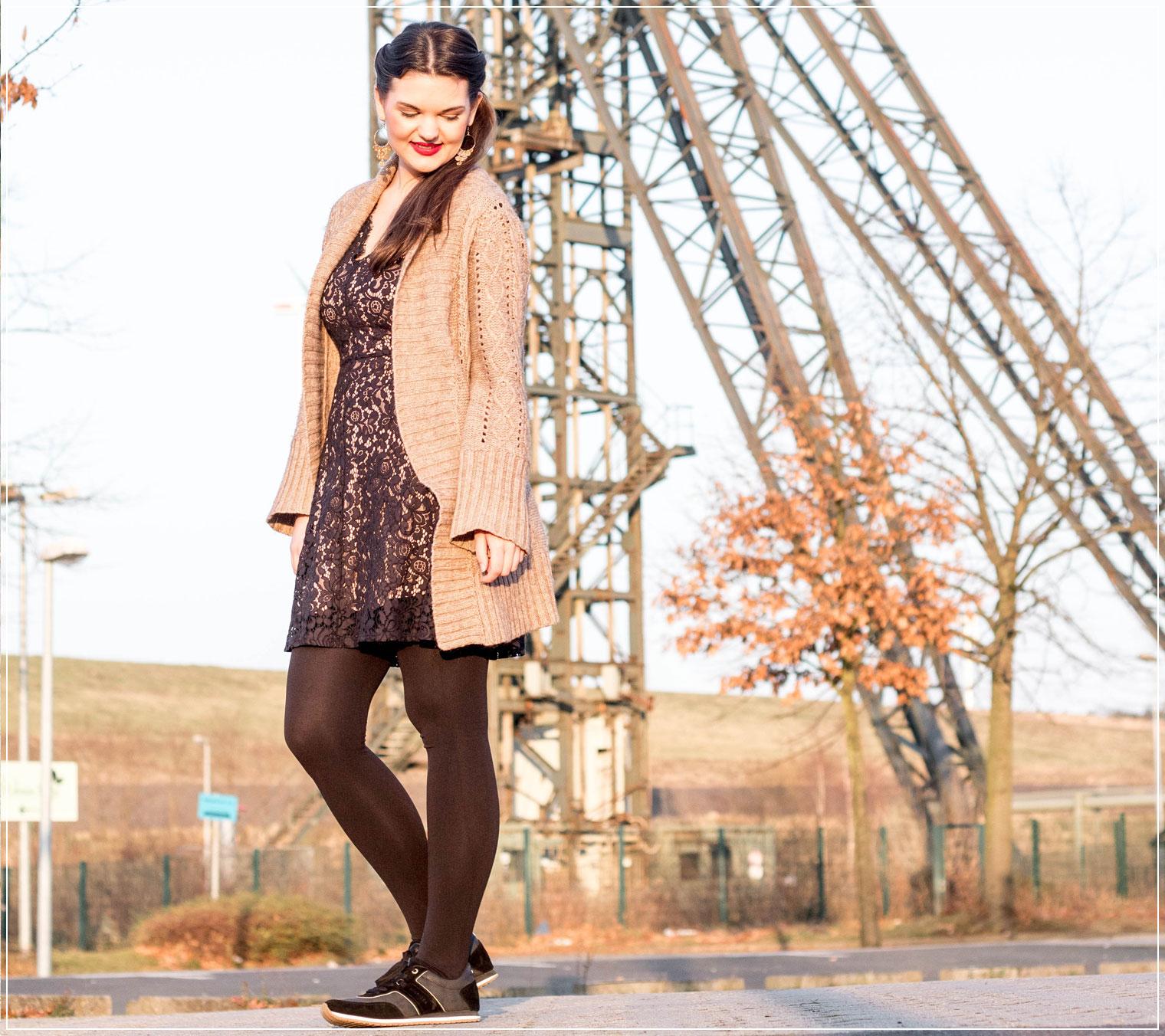 Sneaker, Planet Sports, Schuhshopping, Schuhe, Sportschuhe, Schuhliebe, Sneaker-Kauf, Ruhrgebiet, Bloggerin, Modeblog, Fashionblog