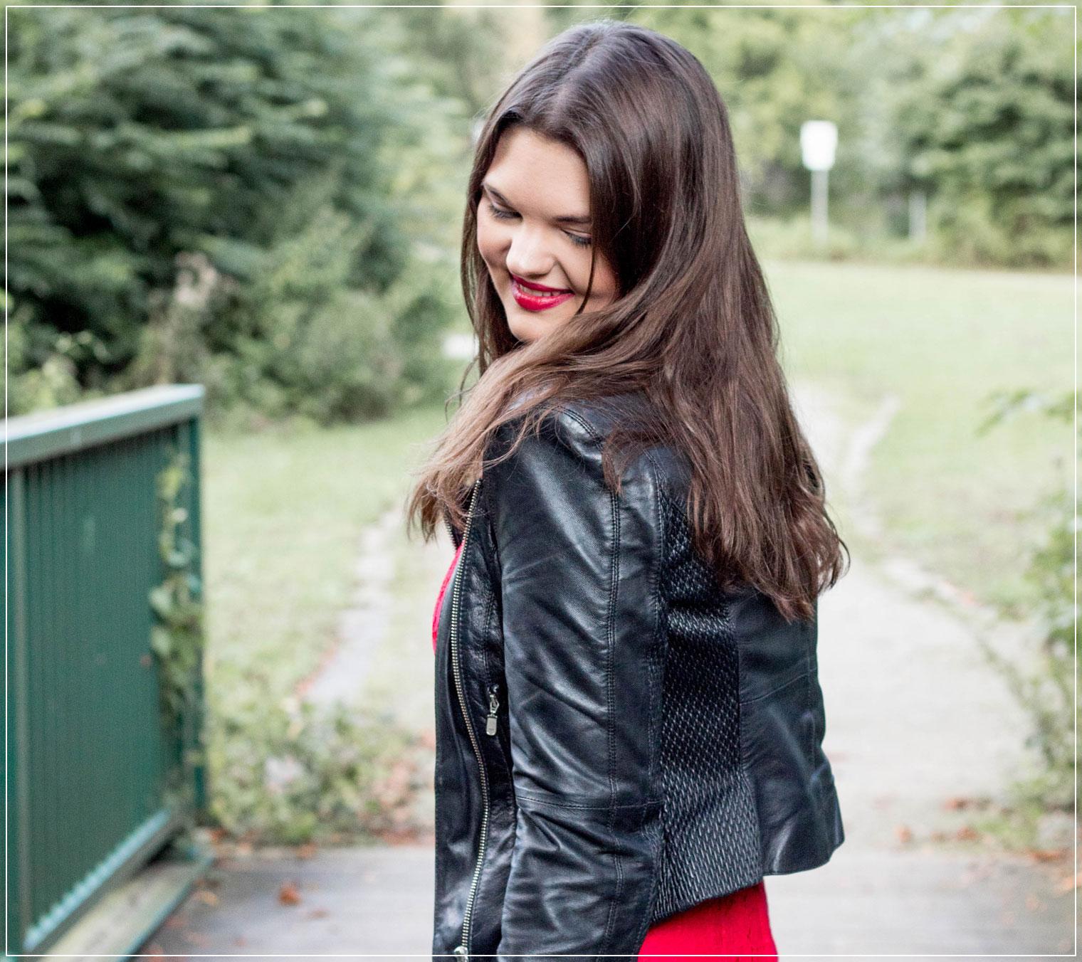 Studiumsende, Studium, Studentenleben, Student, Studentproblems, Lifestyleblog, Ruhrgebiet, Bloggerin, Modeblog, Frühlingsoutfit