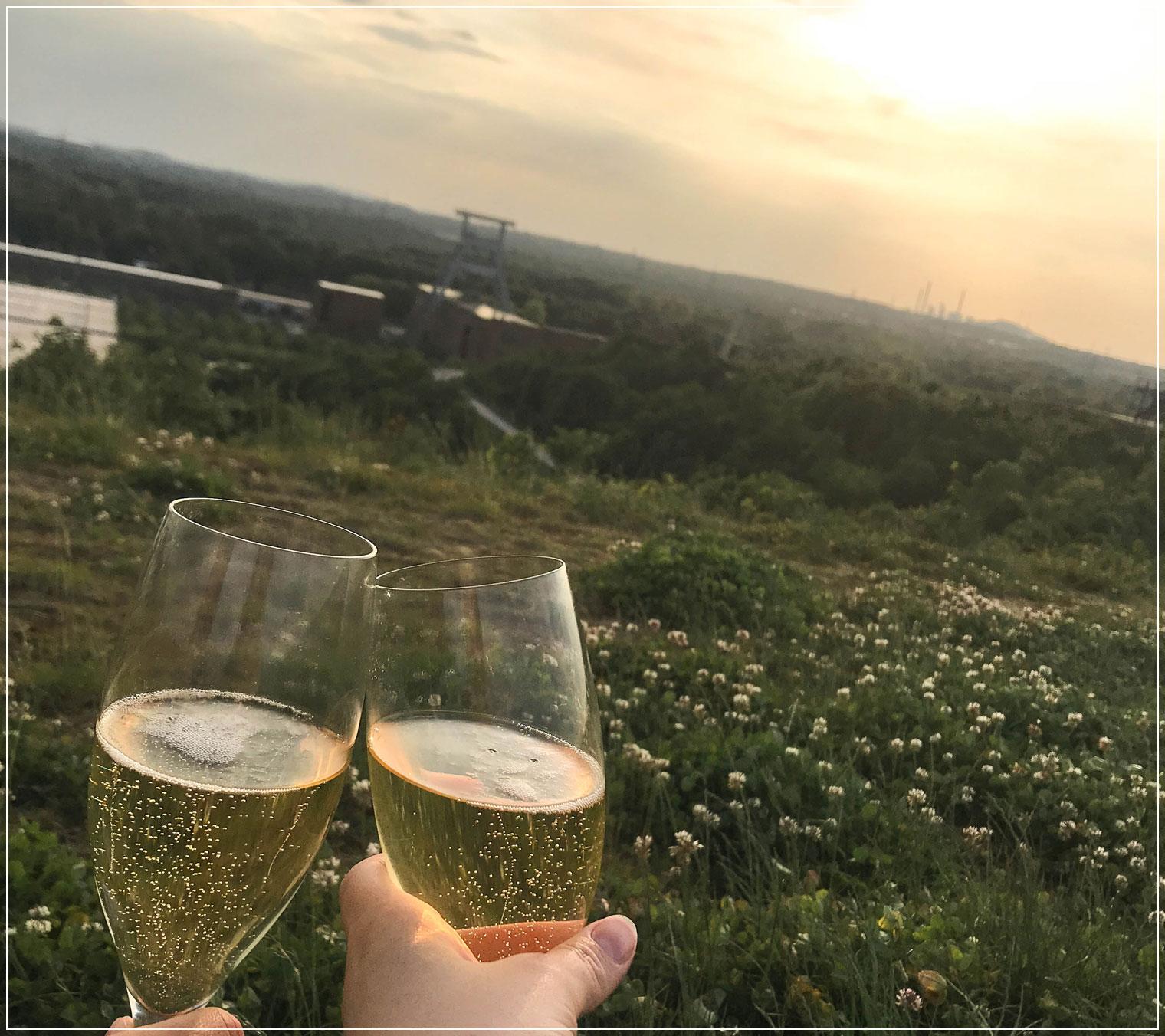 Heiratsantrag, heiraten, Ruhrpott Romantik, Hochzeit, Braut, Ruhrgebiet, Bloggerin, Modeblog, Fashionblog