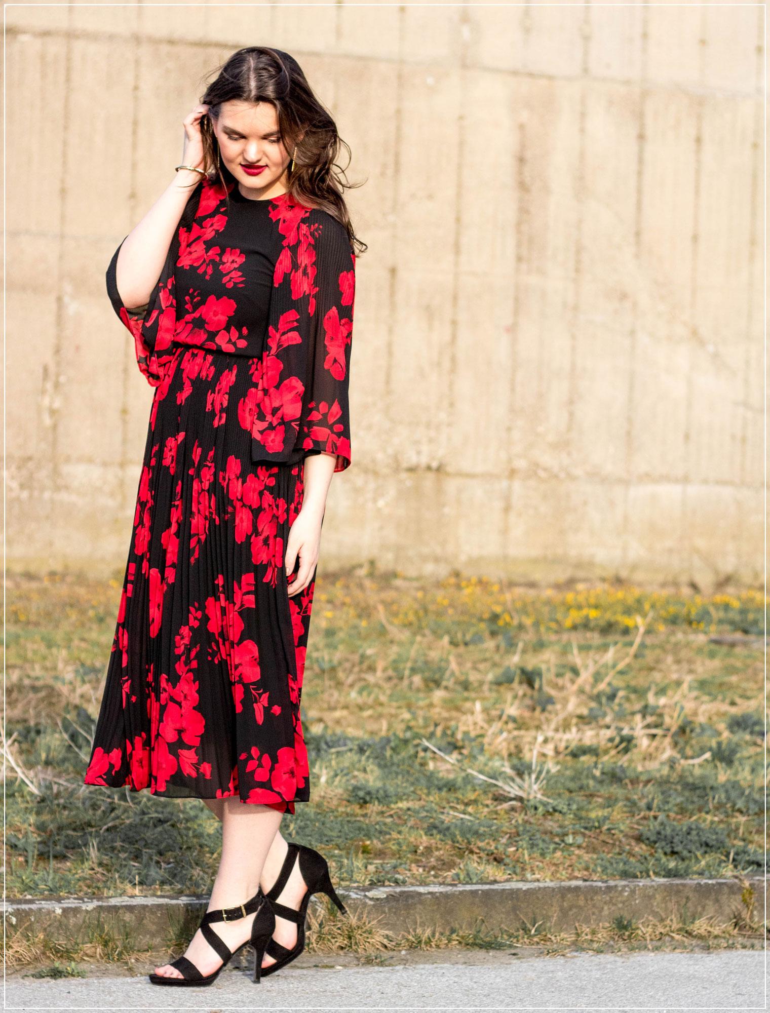 Golden Hour, Wedding Style, Goldene Stunde, Blogger Tipps, Sommerkleid, Sommeroutfit, Outfitinspiration, Summerstyle, Boho, Modebloggerin, Fashionbloggerin, Modeblog, Ruhrgebiet