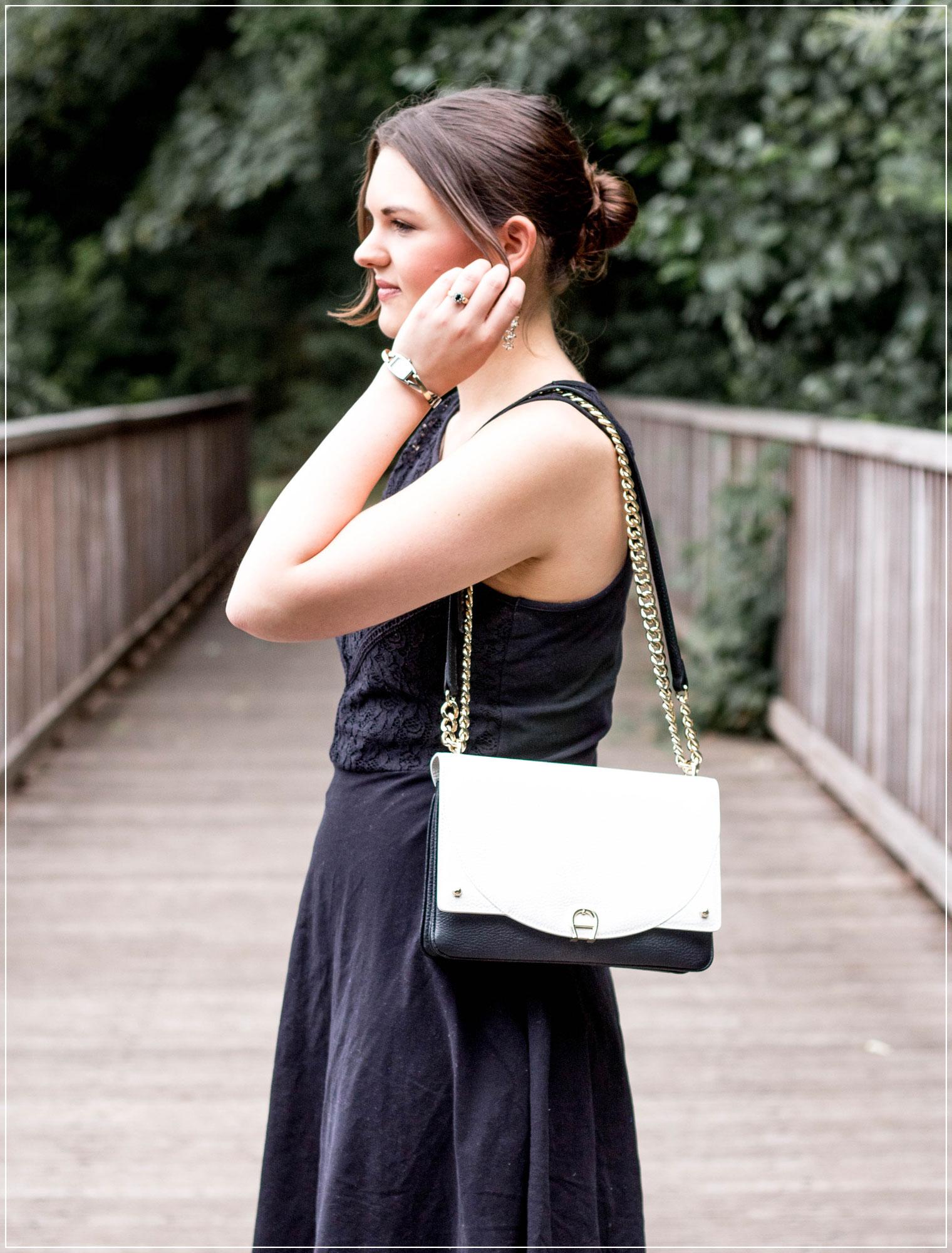 JPeek & Cloppenburg, Freizeitkleid, Jerseykleid, Sommerkleid, Sommeroutfit, Outfitinspiration, Summerstyle, Boho, Modebloggerin, Fashionbloggerin, Modeblog, Ruhrgebiet
