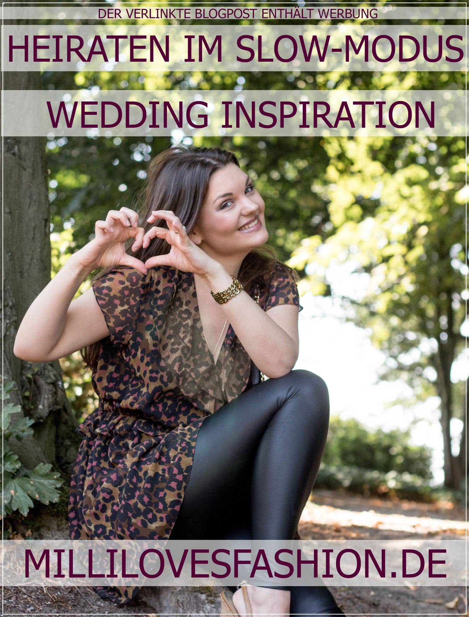 Heiraten, Hochzeit, Hochzeitsplanung, Slow-Modus, Weddingupdate, Hochzeitsinspiration, Weddinginspiration, Heiraten 2018, Brautpaar, Ruhrgebiet, Bloggerin, Modeblog, Fashionblog