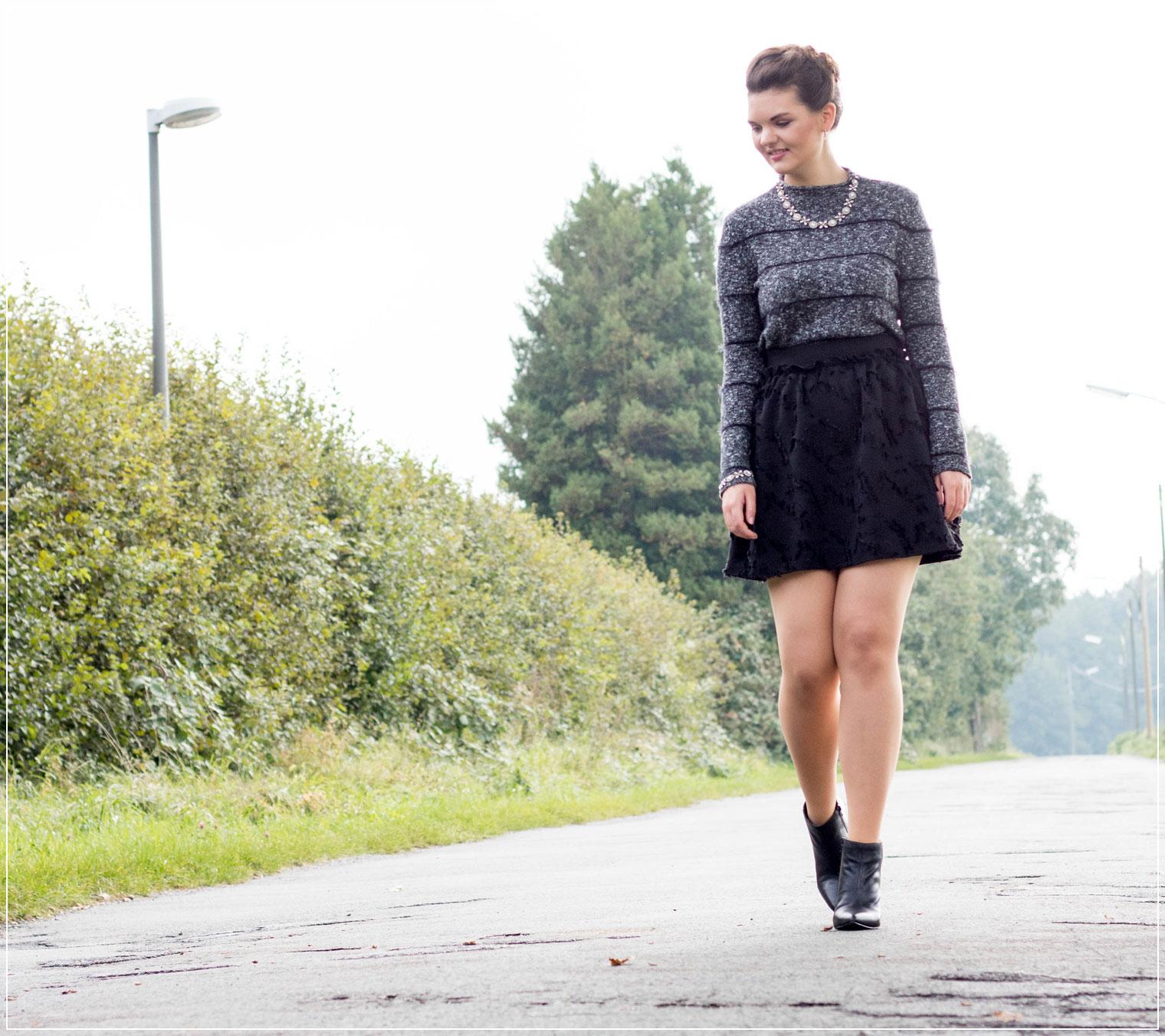 Season Wechsel, Shoppingtipps, Rabatte, Shopping Inspirationen, Herbstmode, Herbstoutfit, Autumnstyle, Fall 2018, Modetrends, Blogger, Fashionblogger, Ruhrgebiet