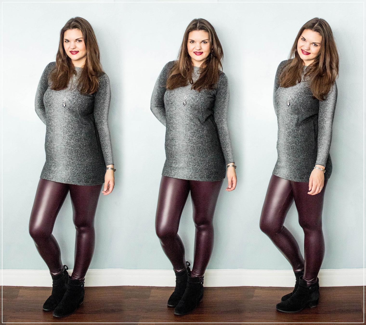 Dailylooks, Herbststyle, Herbstlooks, Herbstoutfits, Herbstmode, Fashionblog, Modebloggerin, Ruhrgebiet, Monatsreview, Modeblog