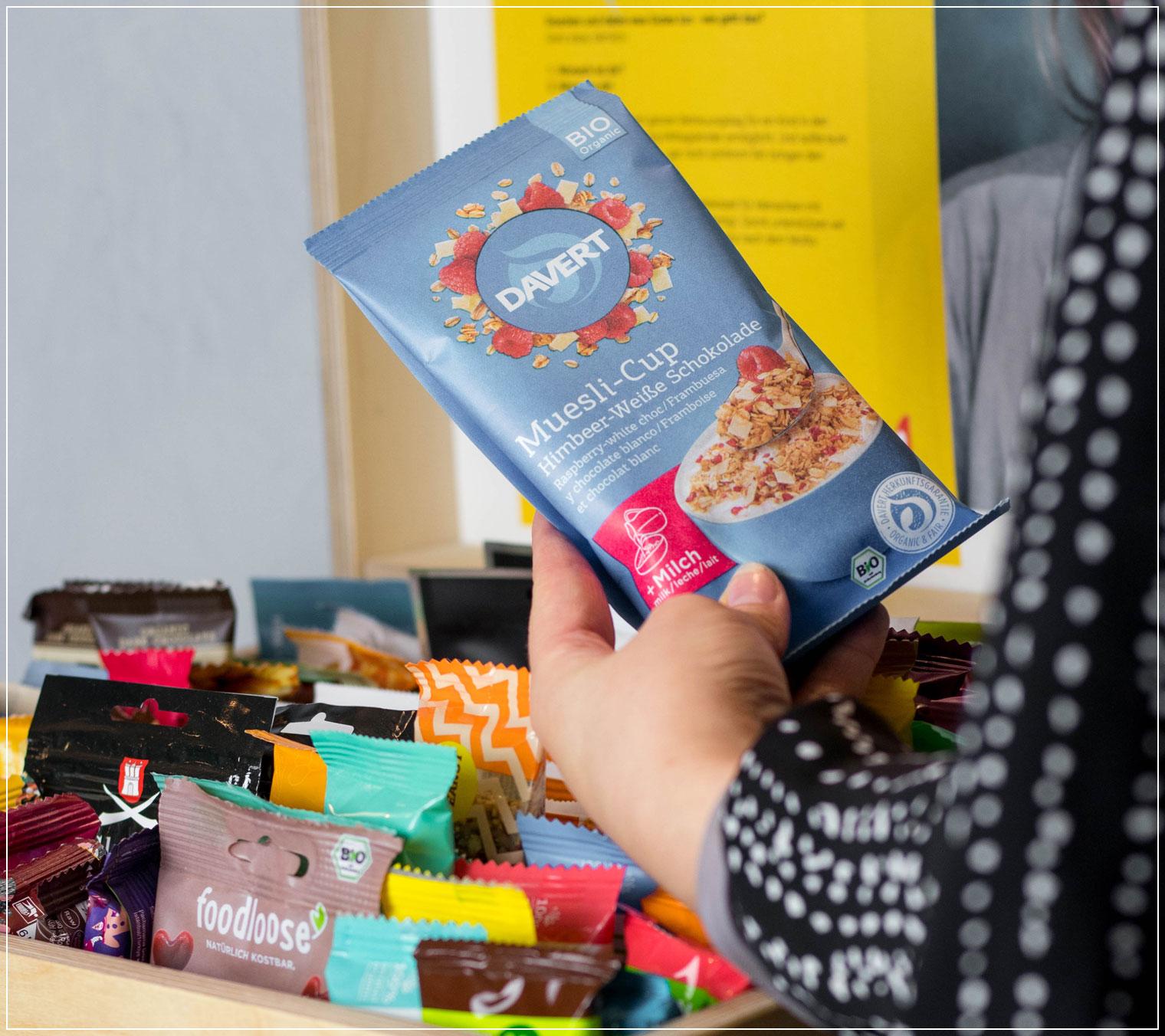 beMooky, Snackbox, Gemeinnützig, Gutes Tun, Hamburger Unternehmen, gesunder Snack, Mittagspause, Bürosnack, Foodblogger, Ruhrgebiet, Bloggerfood