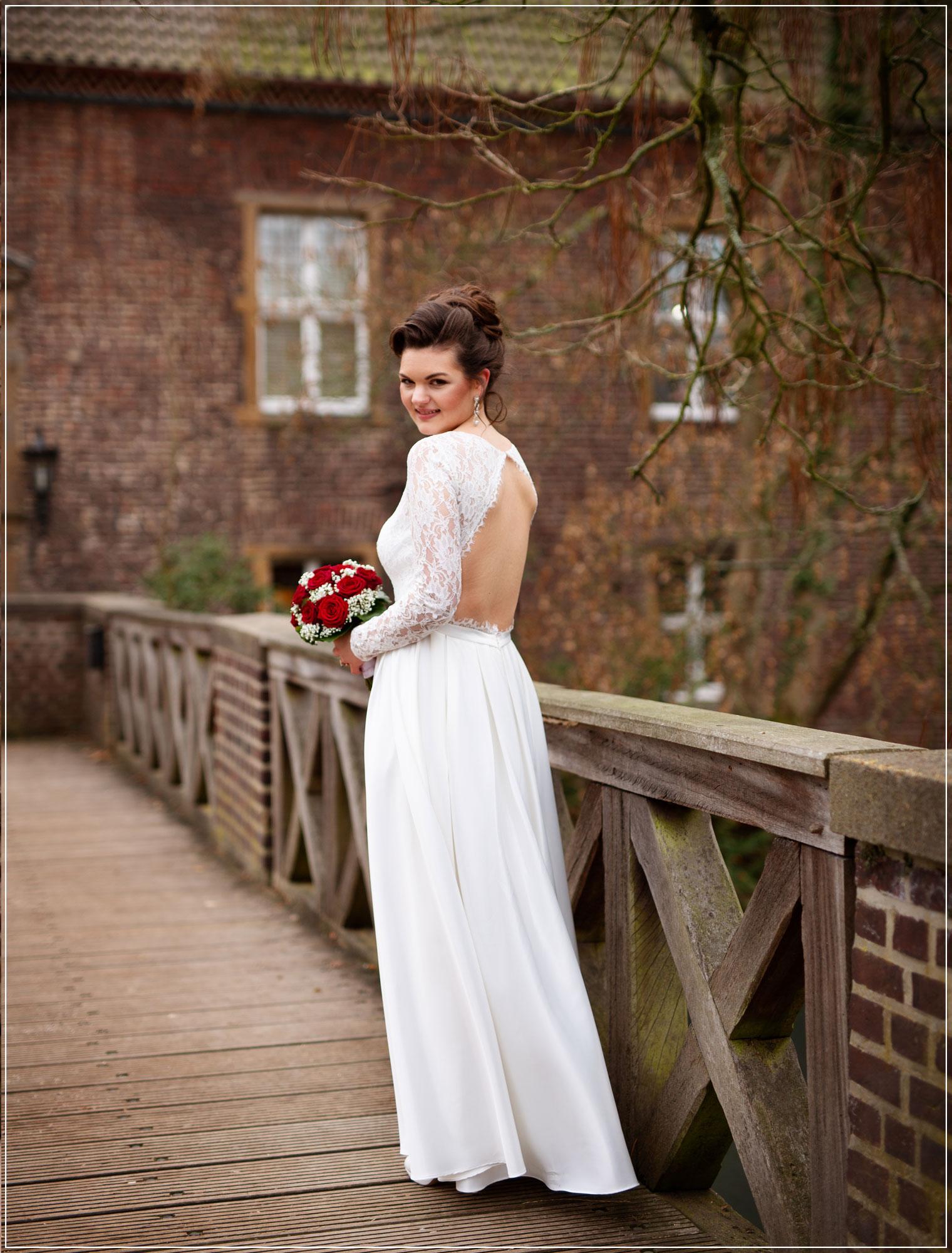 Hochzeit, Hochzeit im Ruhrgebiet, unsere Hochzeit, Wedding, Hochzeitsdiary, Hochzeitsbericht, Bloggerhochzeit, Blogger, Ruhrgebiet, Fashionbloggerin, (c) Julia Neubauer