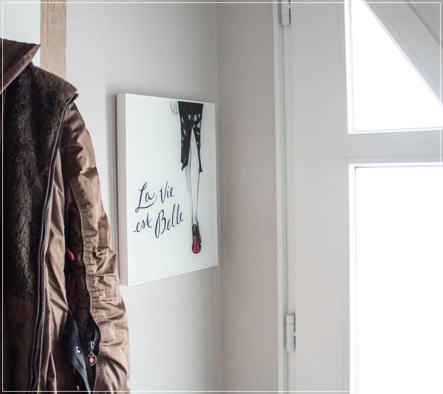 Posterlounge, Wanddeko, Interior, Poster, Leinwand, Fashionbloggerin, Lifestyleblogger, Ruhrgebiet, Bloggerin