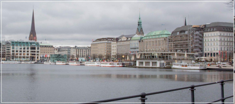 Hamburg, Kurztrip, Norden, Deutschland, Urlaub in Hamburg, Städtetrip, Blogger, Wochenendtrip, Städtereise, Ruhrgebiet