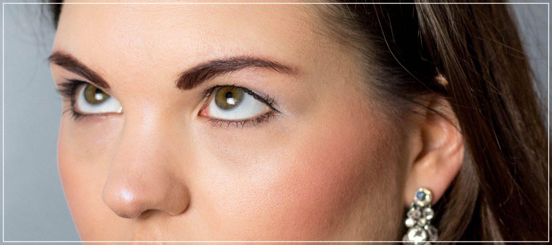 Blogger Box, Rossmann, Beauty Neuheiten, Beautyprodukte, Alterra, Beautyblogger, Ruhrgebiet, Beautybloggerin, Blogger, Drogerie Neuheiten, Drogerie Produkte