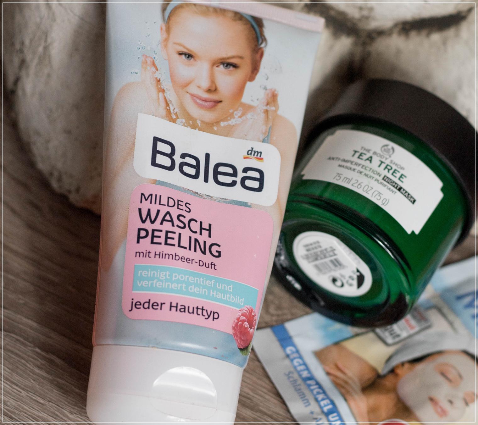 Gesichtspflegeroutine, Gesichtspflege, Hautpflege, Pflegetipps, Gesichtsreinigung, Gesichtspflegeprodukte, Beautyblogger, Ruhrgebiet, Beautybloggerin, Blogger, Drogerie Neuheiten, Drogerie Produkte