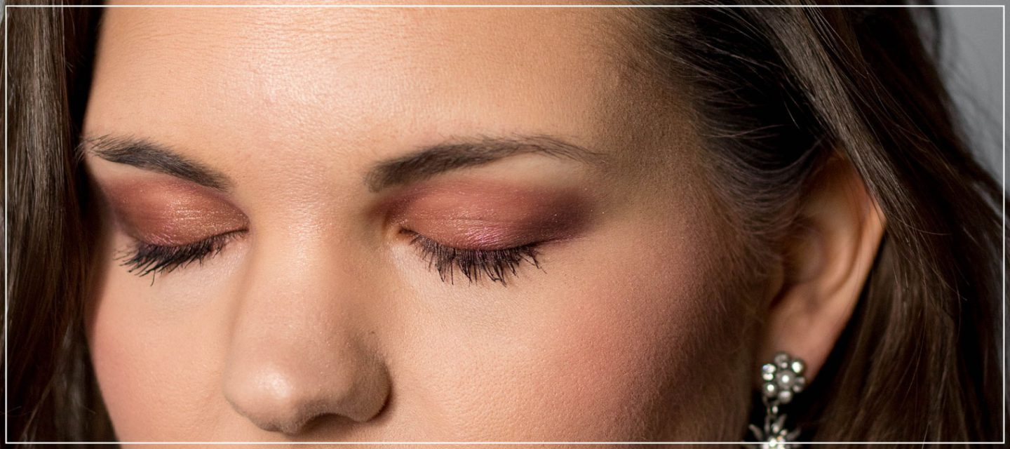 Naked Cherry Review, Naked Cherry, Tages-Make-Up, Lidschatten-Palette Beautytutorial, Make-up Tutorial, Beauty Blog, Beautybloggerin, Ruhrgebiet