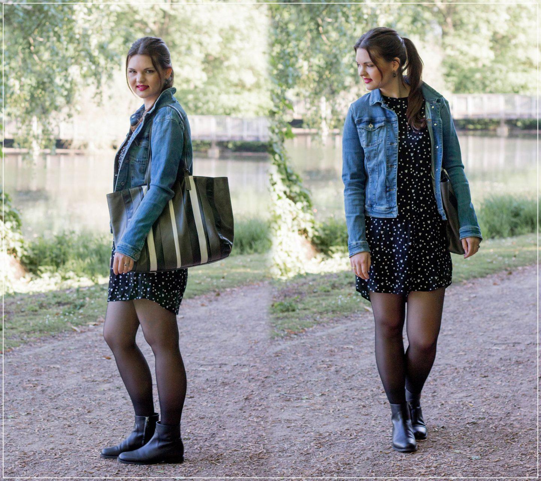 Disney-Fashion, Disney-Mode, Disney, Filme, Disney-Filme, Sommeroutfit, Styleguide, Outfitinspiration, Modebloggerin, Fashionbloggerin, Modeblog, Ruhrgebiet