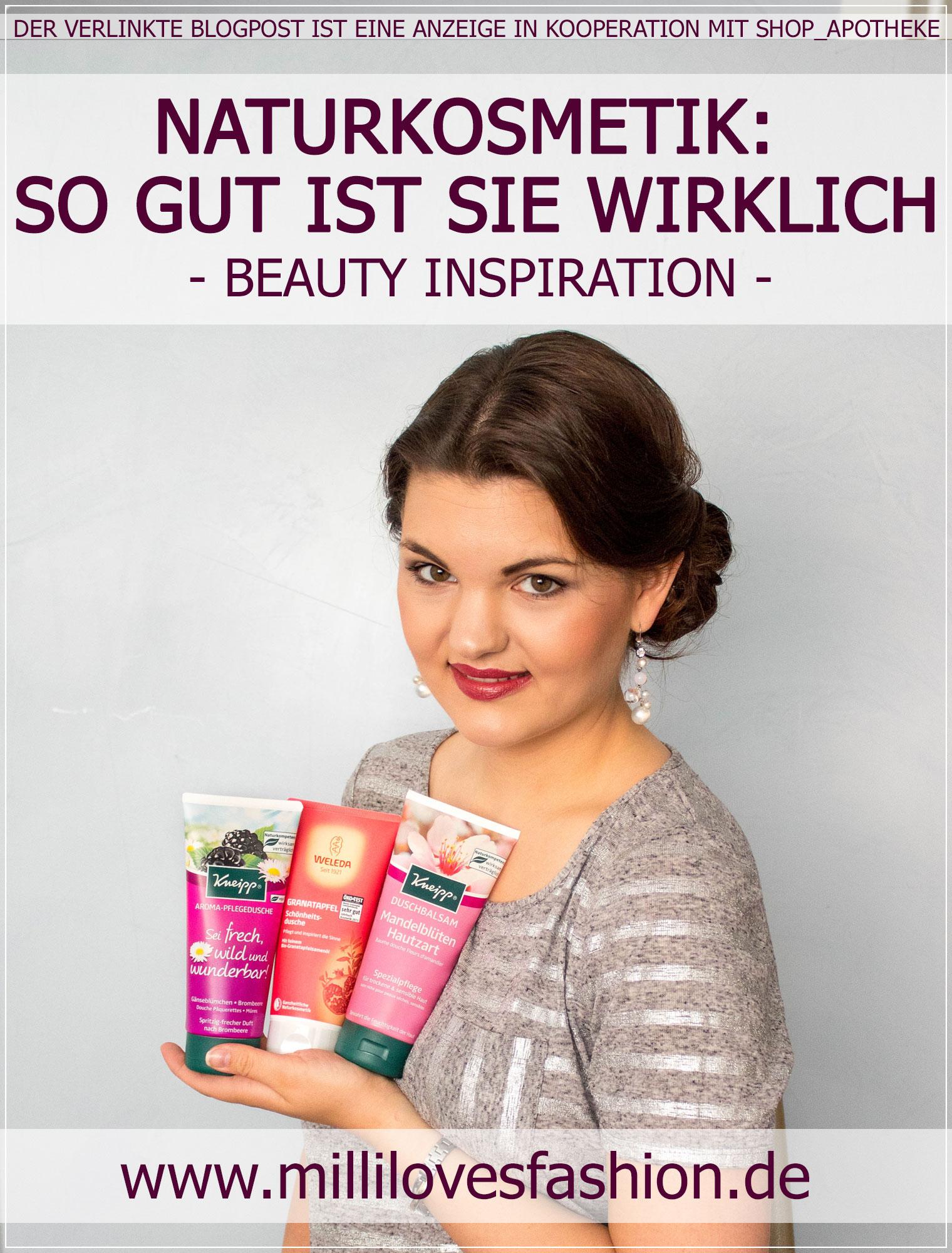 Naturkosmetik, Beautyblogger, Kosmetik, Ruhrgebiet, natürliche Inhaltsstoffe, Naturprodukte, vegane Kosmetik, Naturkosmetiksiegel, Beautyblog