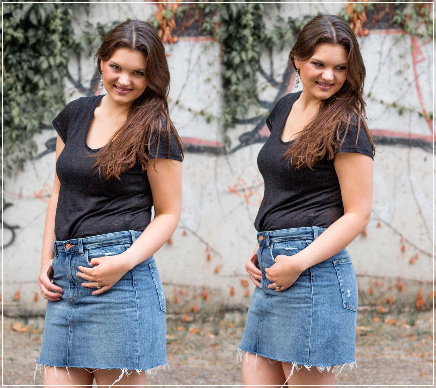 Leinen, Material, Modetrend, Styleguide, Outfitinspiration, Modebloggerin, Fashionbloggerin, Modeblog, Ruhrgebiet