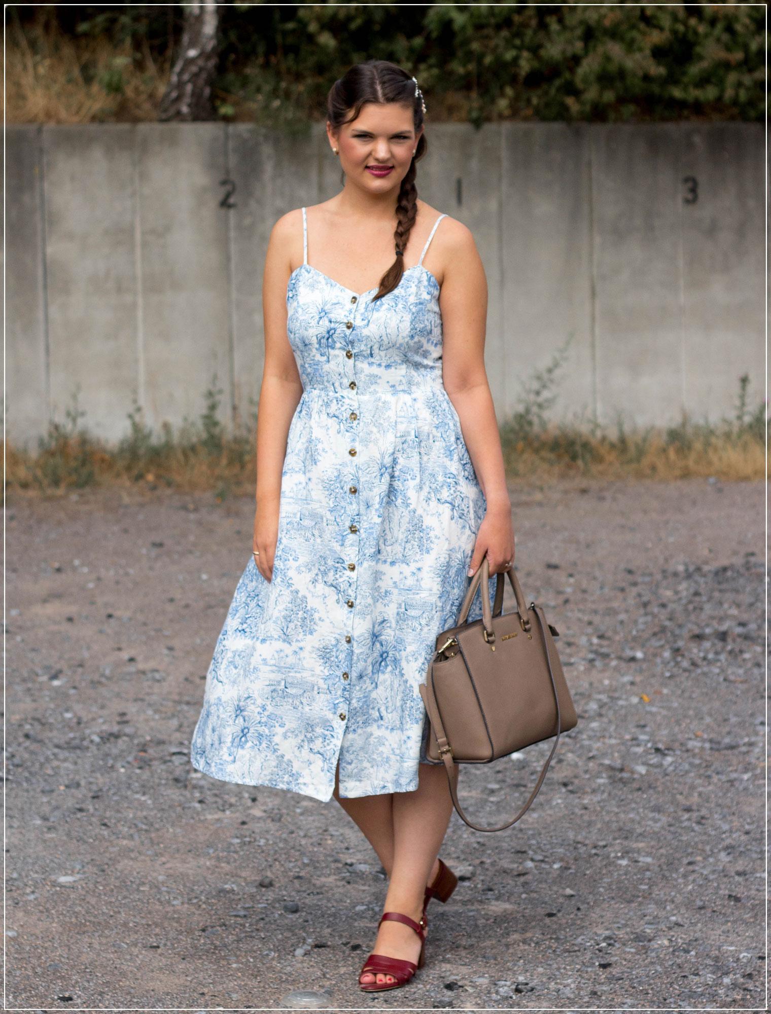 Leinen, sommerlich schick kombinieren, Material, Modetrend, Styleguide, Outfitinspiration, Modebloggerin, Fashionbloggerin, Modeblog, Ruhrgebiet