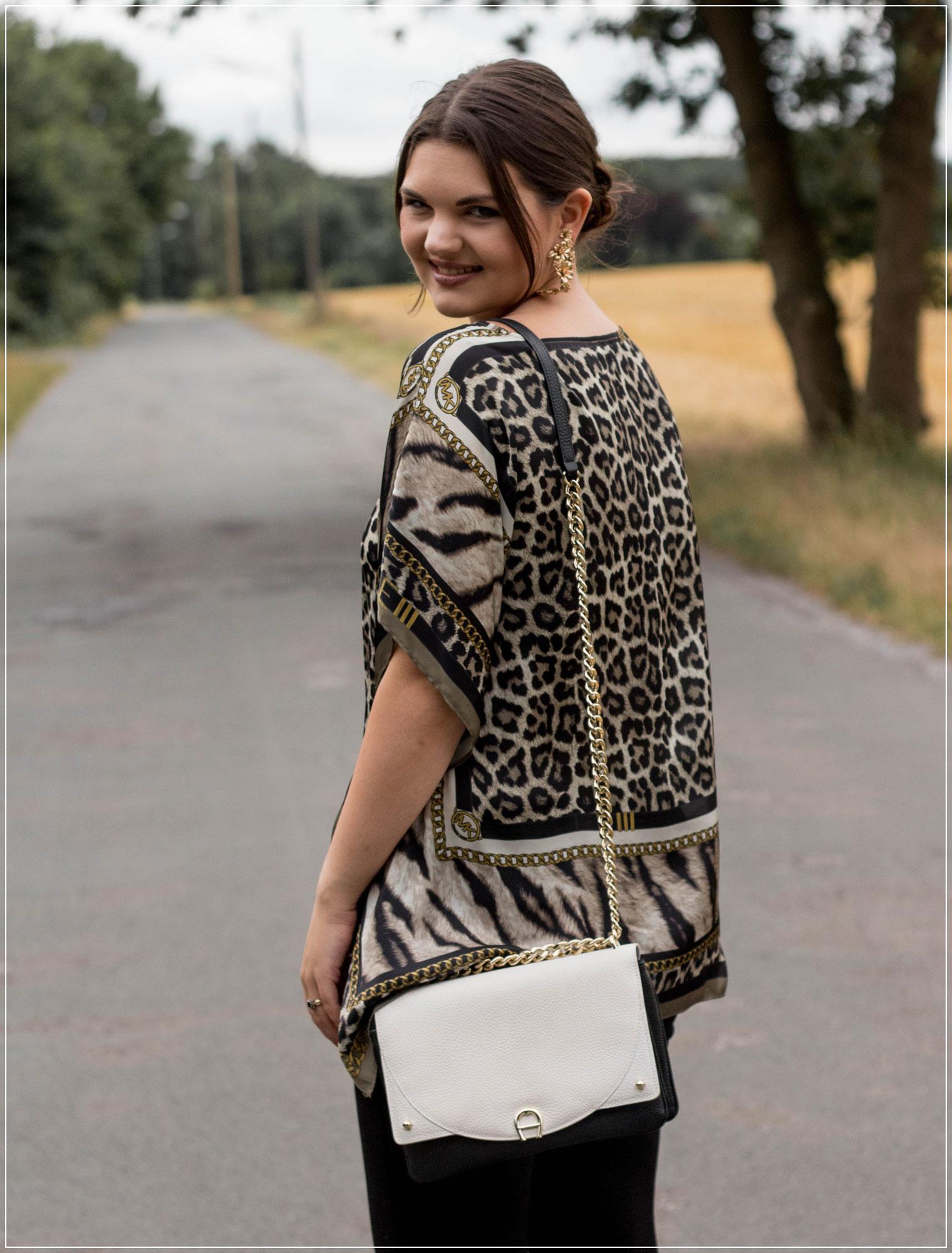 Handtaschen, Pflegetipps, Handtaschenpflege, Aufbewahrung, Fashionblog, Ruhrgebiet, Lederpflege, Tipps zur Handtaschenpflege