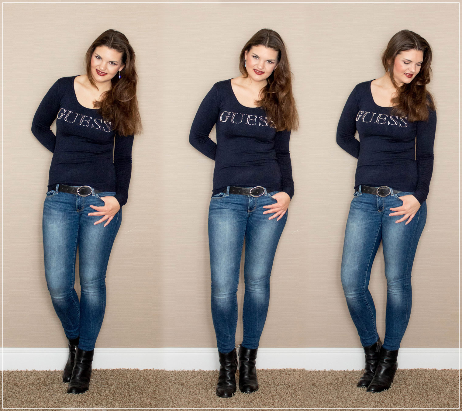 Alltagsoutfit, Dailylook, Herbstoutfit, Herbstmode, Fashionblog, Modebloggerin, Ruhrgebiet, Monatsreview, Modeblog