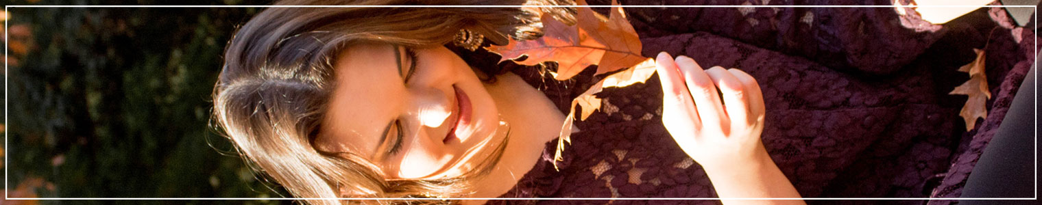 Herbst, Herbst-Liebe, Herbstshopping, To Do Liste Herbst, Herbststyles, Blog, Ruhrgebiet, Modeblog