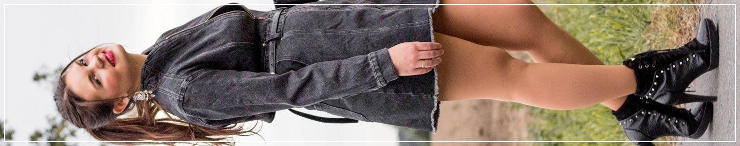 Jeans, Denim-Style, Denim-Look, Herbstlook, Herbststyle, Herbstoutfit, Rockiger Herbstlook, Modetrend, Styleguide, Outfitinspiration, Modebloggerin, Fashionbloggerin, Modeblog, Ruhrgebiet