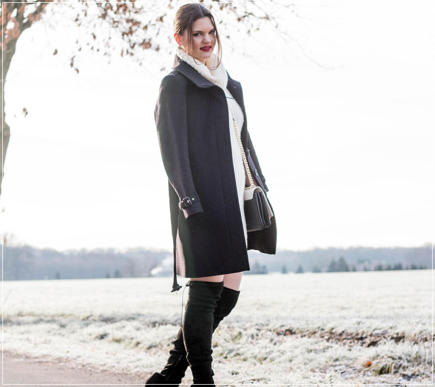 Winterjacken, Wintermäntel, Winteroutfit, Wollmäntel, Teddyjacken, Modetrends, Fashion, Modeblog, Ruhrgebiet, Herbstmode, Bloggerin, Fashionblog