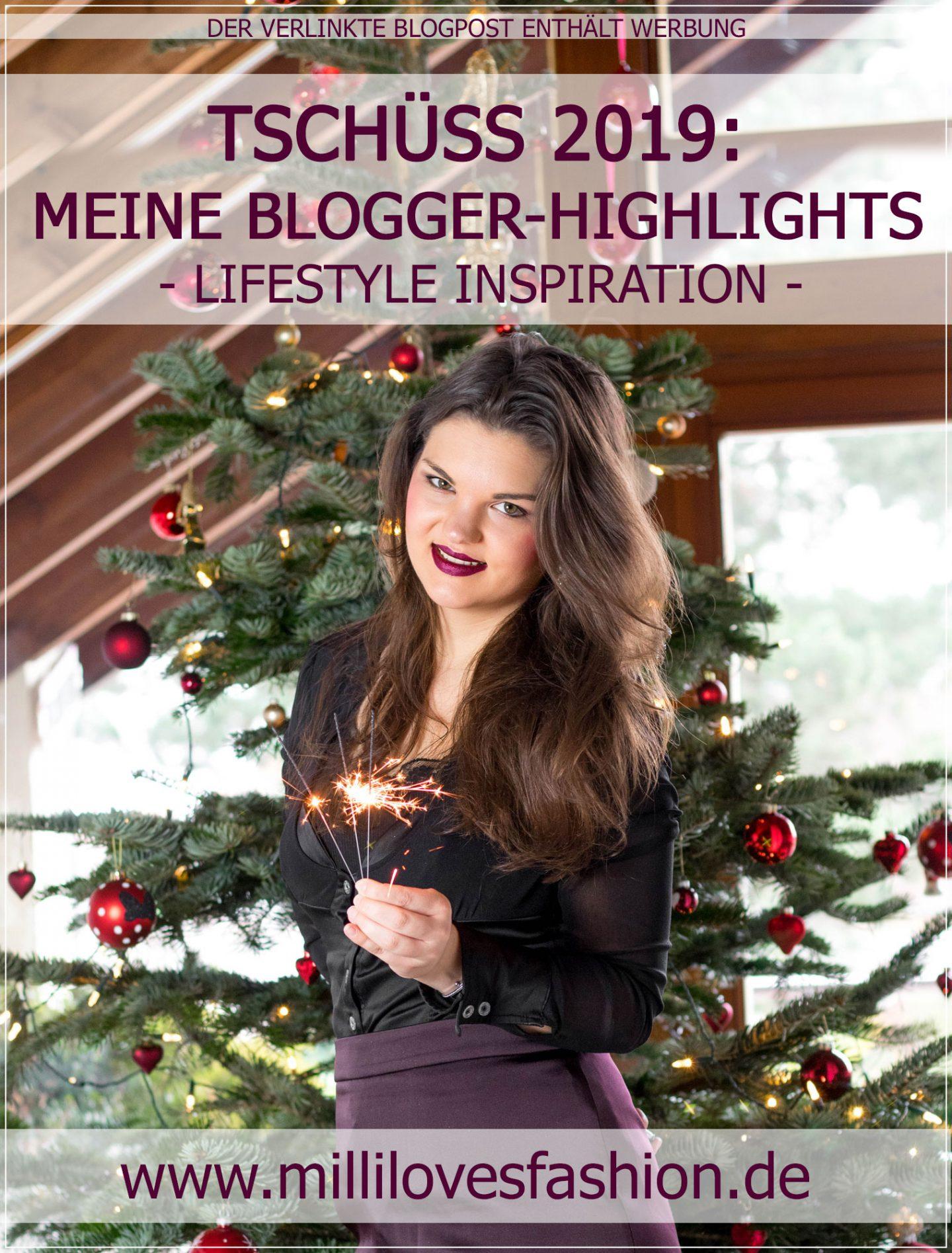 Jahresrückblick, Disney, Heiratsantrag, Bride to be, Disney Blogger, Mein Jahr 2018, GOP Varieté Theater, GOP Essen, Gewinnspiel, Theater, Modetrends, Blogger, Fashionblogger, Ruhrgebiet