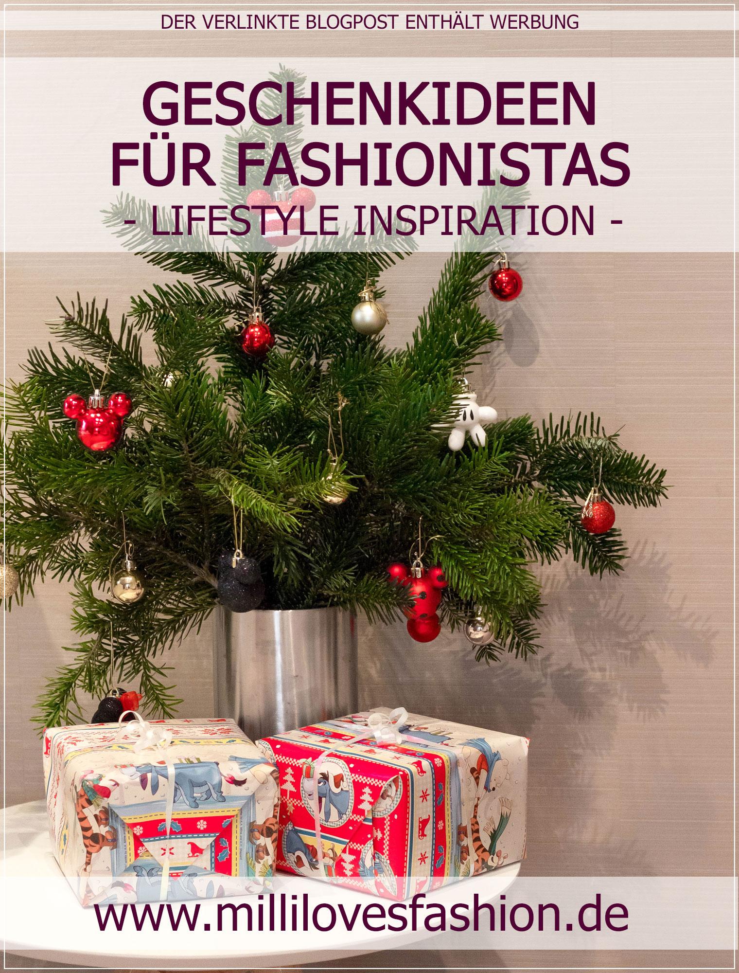 Weihnachtsgeschenkideen, Geschenkeguide, Geschenkideen für Fashionistas, Gift-Guide, Modetrends, Fashion, Modeblog, Ruhrgebiet, Herbstmode, Bloggerin, Fashionblog
