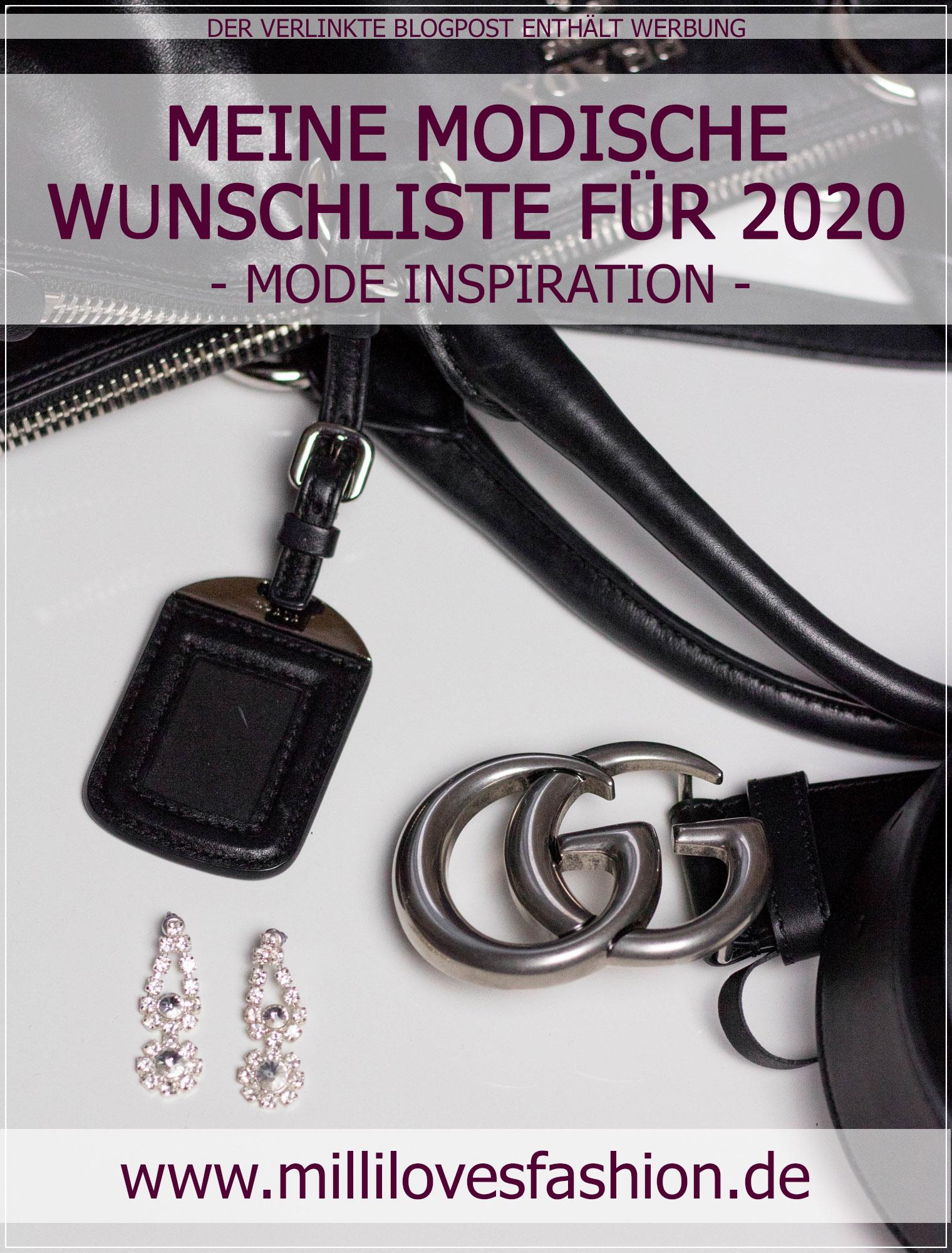 Designer Shopping, modische Wunschliste, Spartipps, Modetrends, Fashion, Modeblog, Ruhrgebiet, Herbstmode, Bloggerin, Fashionblog