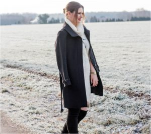 Winter, Winterliebe, Winter Liebeserklaerung, Winteroutfit, Winter Styling, Blog, Ruhrgebiet, Modeblog