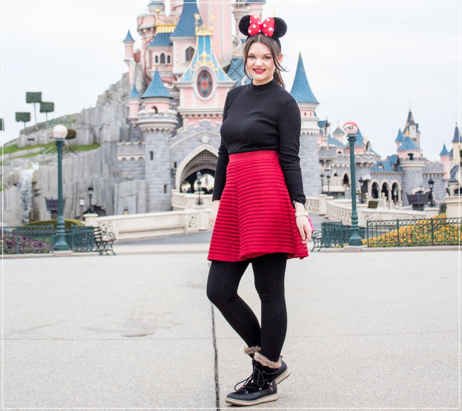 Disney-Filme, Disney, Disney-Blog, Disney-Zauber, Filmempfehlung, Blog, Ruhrgebiet, Modeblog