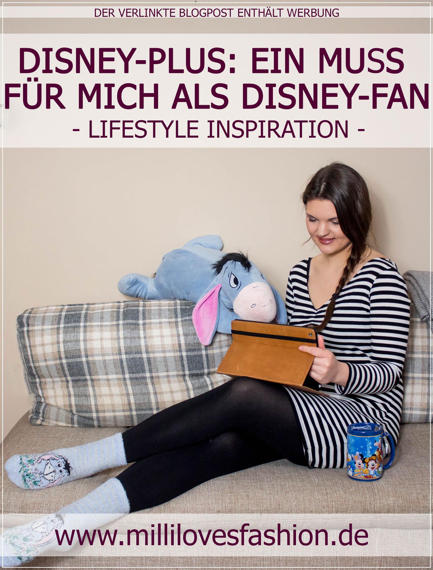 Disney Plus, Disney Streaming Dienst, Disney-Filme, Disney, Disney-Blog, Disney-Zauber, Filmempfehlung, Blog, Ruhrgebiet, Modeblog