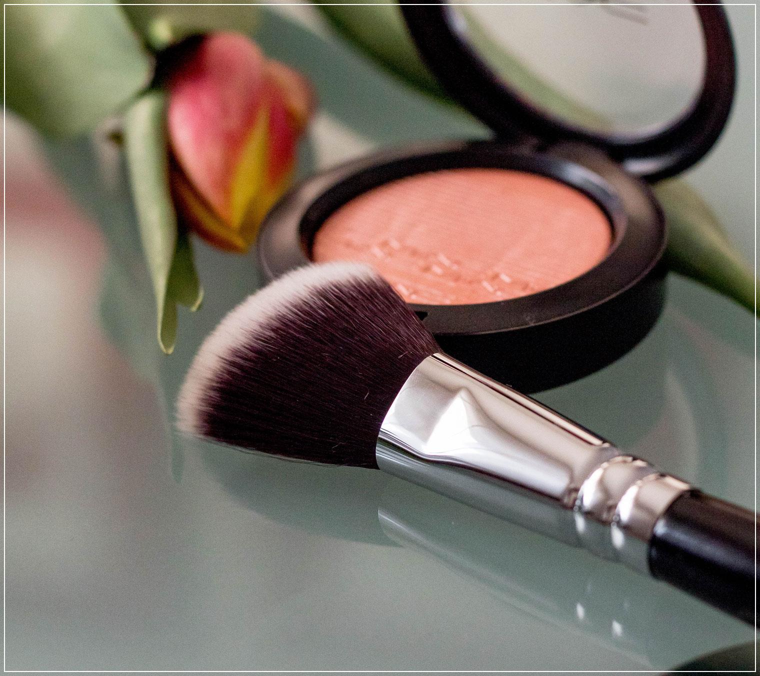 Make-Up-Produkte, Frühlings-Make-Up, Beautyblog, Beautyinspiration, Spring-Make-Up, Alltagsmake-Up, Bloggerin, Fashionblog