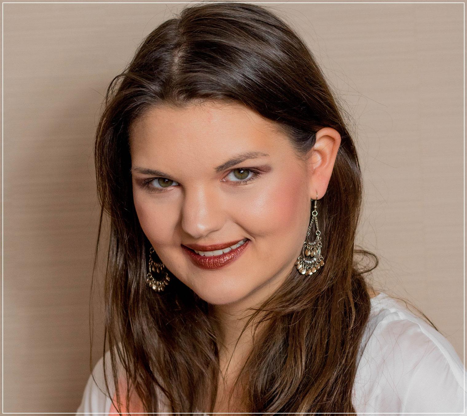 leichtes Alltags-Make-Up, Alltags-Make-Up, Sommer-Make-Up, Summer-Make-Up, DIY-Make-Up, Beautytutorial, Make-up Tutorial, Beauty Blog, Beautybloggerin, Ruhrgebiet