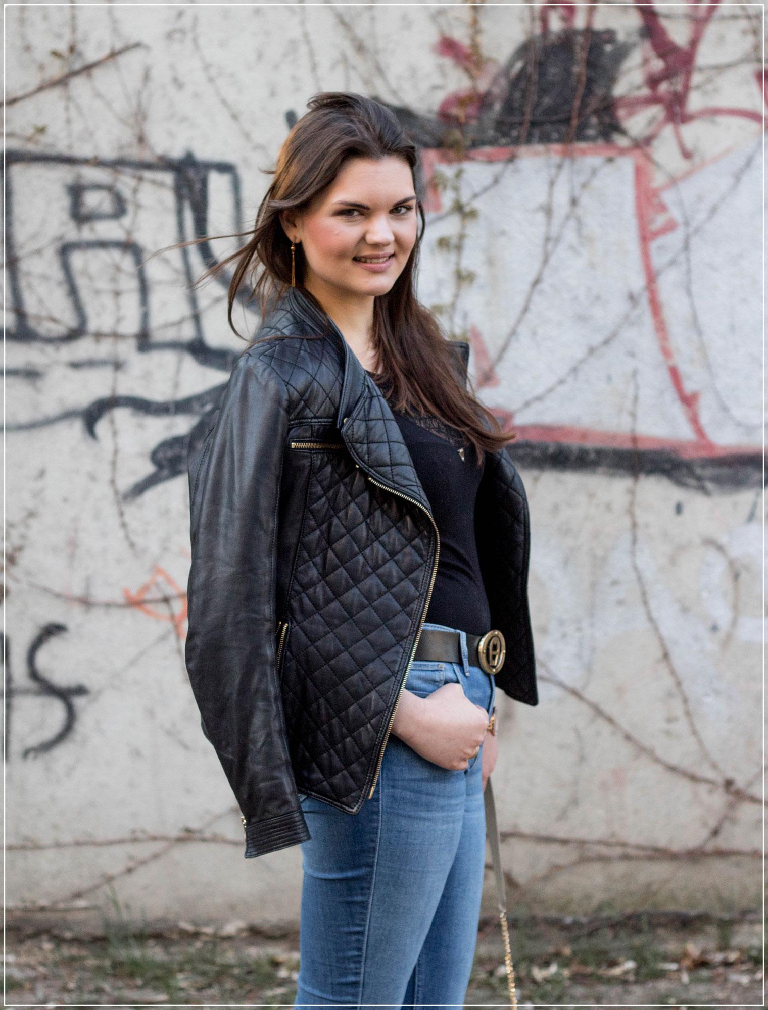 Uebergangsjacken, Trenchcoat, Lederjacken, Front-Pocket-Jacken, Fruehlingsoutfit, Modetrends, Fashion, Modeblog, Ruhrgebiet, Bloggerin, Fashionblog