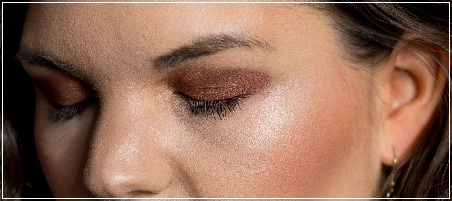 Abend-Make-Up, Sommer-Make-Up, Party-Make-Up, haltbares Sommer-Make-Up, Beautytutorial, Make-up Tutorial, Beauty Blog, Beautybloggerin, Ruhrgebiet