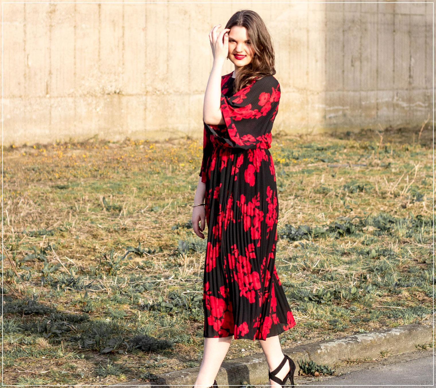 Kleider, modische Entwicklung, Mode im Zeitablauf, persoenliche Entwicklung, Fashionblog, Modeblog, Modeblogger Deutschland, Fashionblogger