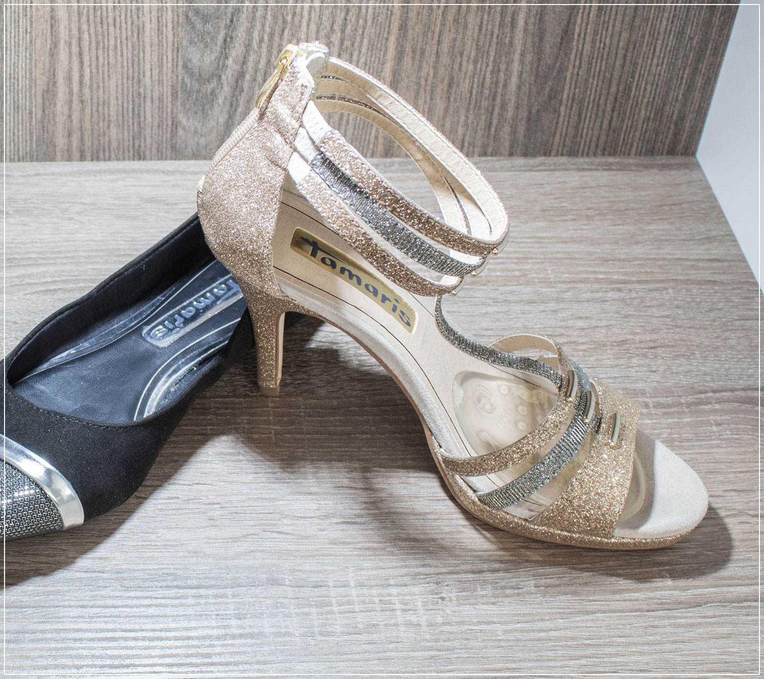 Schuhe für den Sommer, die besten Sommerschuhe, Sandalen, Pantoletten, Shopping Inspiration, Herbstmode, Modetrends, Fashion, Modeblog, Ruhrgebiet, Herbstmode, Bloggerin, Fashionblog