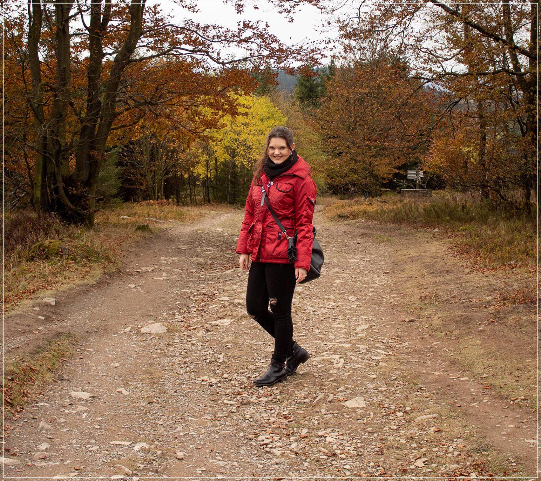 Der Kahle Asten als Ausflugsziel im Sauerland