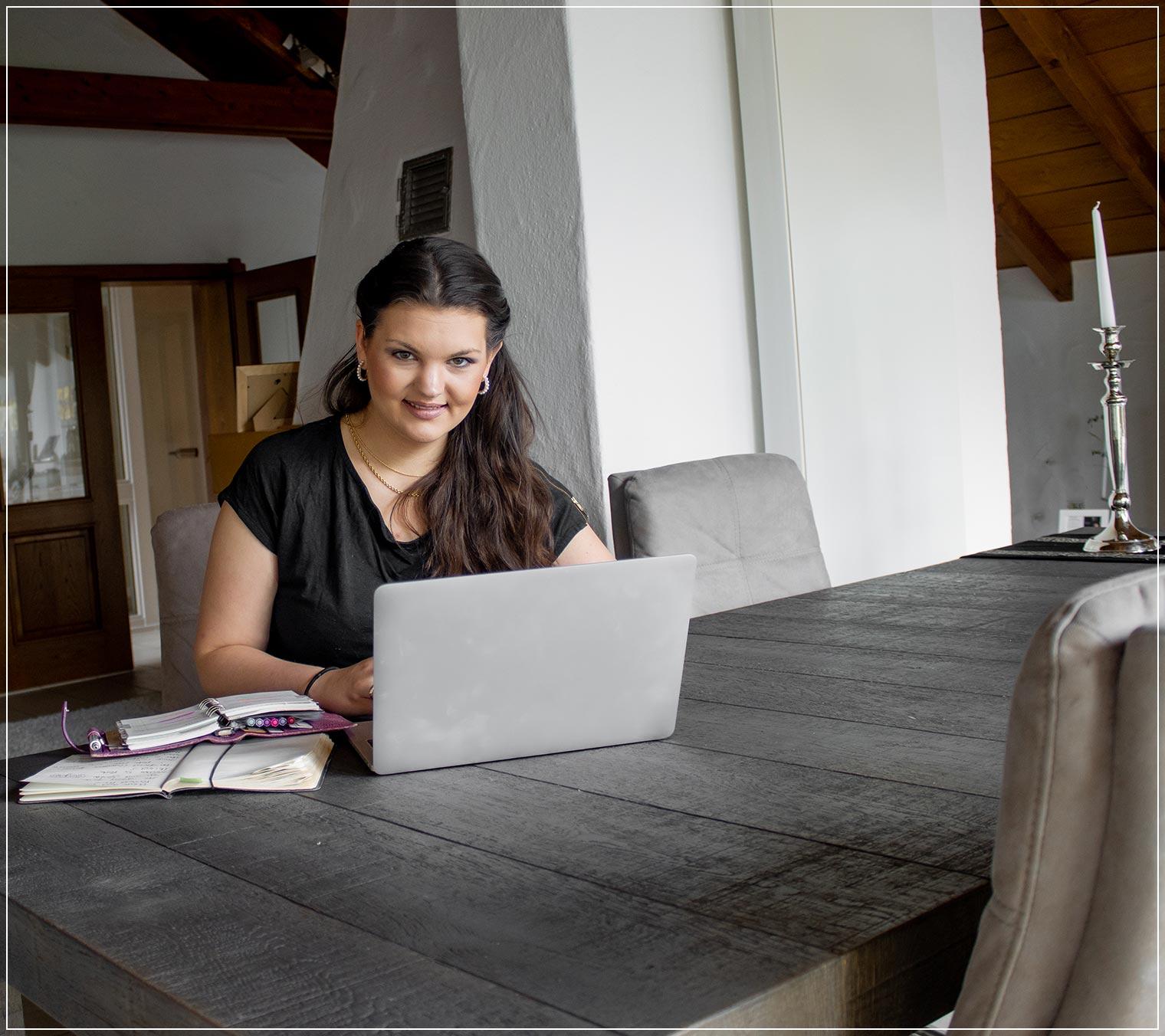 Blogger Tipps, diese Skills brauchst du zum erfolgreichen bloggen